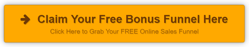 free funnel button